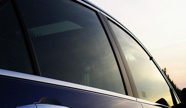 fbb3cdbf1d En los últimos años se ha registrado un incremento exponencial en el uso de vidrios  polarizados en los autos. Los usuarios justifican su instalación al ...